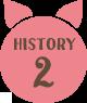 history02