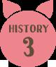 history03