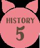 history05