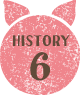 history04